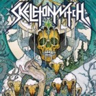 Avatar de SkeletonWitch