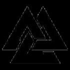 Avatar de Scavenger