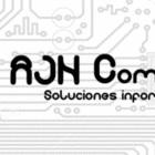 Avatar de ajn_computacion