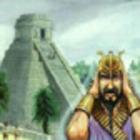 Avatar de AncestralRecall