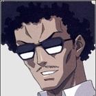 Avatar de Shingo