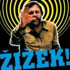 Avatar de Zizek!