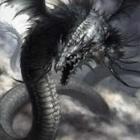 Avatar de Leviatan 2.0