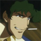 Avatar de SpikeSpiegel