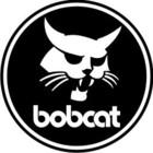 Avatar de BobCat