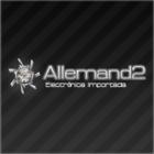 Avatar de Allemand1][-SzG