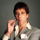 Avatar de Mick Jagger79