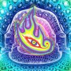 Avatar de ~Stinkfist~