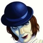 Avatar de Freddys