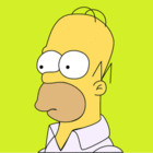 Avatar de HomeroTomsonArg