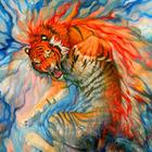 Avatar de Nahuel1414
