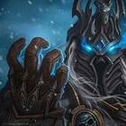 Avatar de Lich666