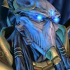Avatar de attaque77