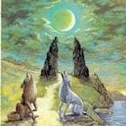 Avatar de SteppenwolfAlex