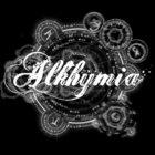 Avatar de Alkhymia