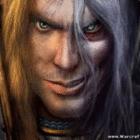 Avatar de BlackScizor