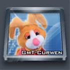 Avatar de GmT Curwen