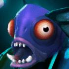 Avatar de AdmiralEzio