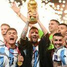 Avatar de Thony_ARG