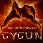 Avatar de Gygun