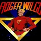 Avatar de RogerWilco