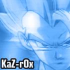 Avatar de KaZ-rOx