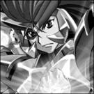 Avatar de RockmanX37