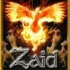 Avatar de Zaid~