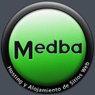 Avatar de Medba