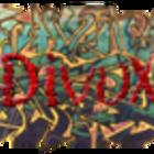 Avatar de Divux