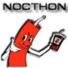Avatar de Nocthon