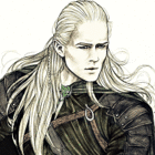 Avatar de Legolas World