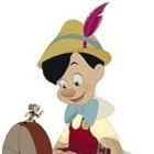 Avatar de Chau Pinocho