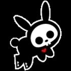 Avatar de BunnyHop