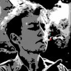 Avatar de Franco_Nico