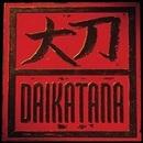 Avatar de Daikatana