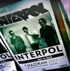 Avatar de interpol.nyc