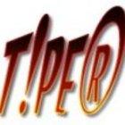 Avatar de TIPER2K
