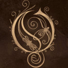 Avatar de opeth89