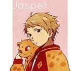 Avatar de Fasper18