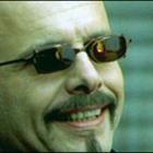 Avatar de Herr MazaC
