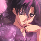 Avatar de Azalie87