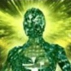 Avatar de Maxionline