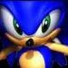 Avatar de Sonic