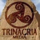 Avatar de Trinacria