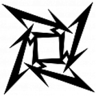 Avatar de nemesis1989