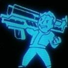 Avatar de pipboy3000