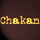 Avatar de Chakan