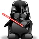 Avatar de Linuxin_8789