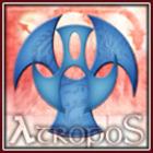 Avatar de Atropos